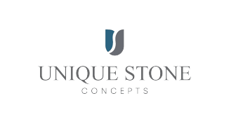 unique stone