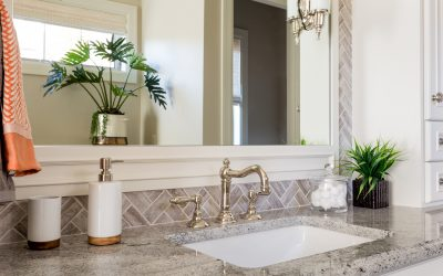 Remodeling Budgets: How Much Should You Expect?