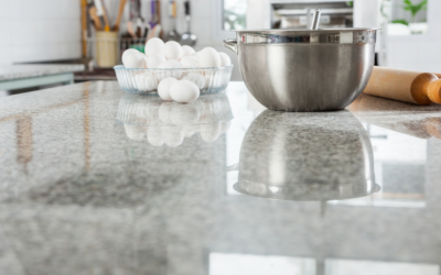 Which Countertop is Right For You?